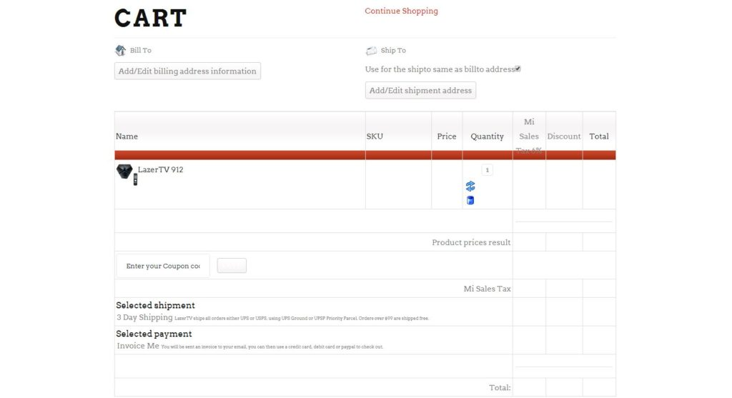 Virtuemart price not showing on joomla theme- gatetouch