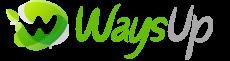 WaysUp